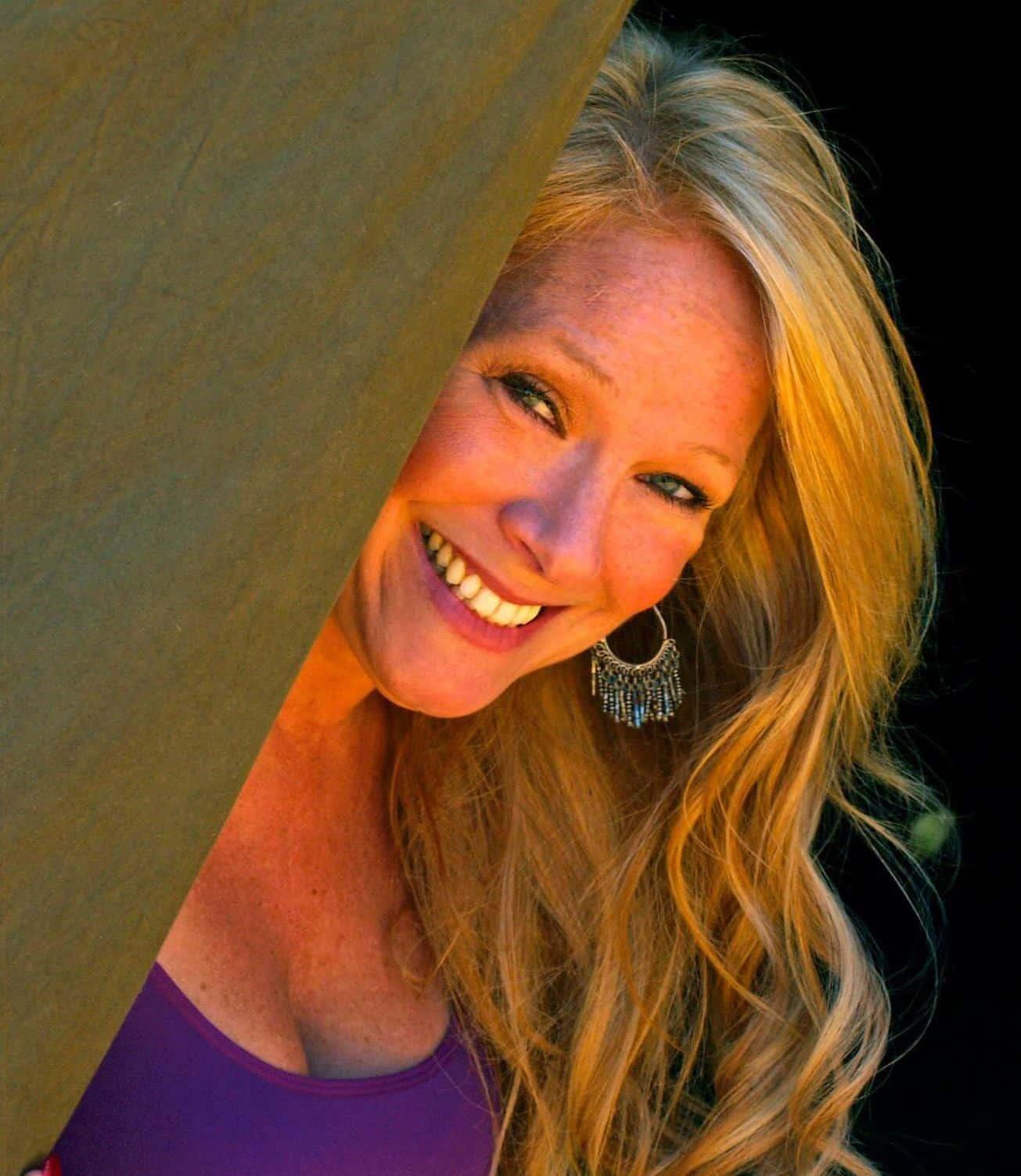 Our Team - Debbie-Adams---Rt-Digital-Media-Marketing