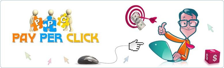 Pay Per Click Campaigns
