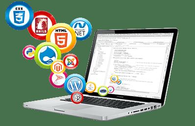Services---Website Redesign