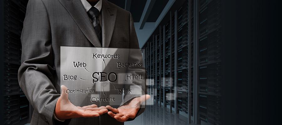 Search Engine Optimization | Seattle | Edmonds